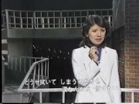 北寒港 森昌子 Kitakankou  Masako Mori
