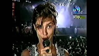 Nirvana - Praça Da Apoteose (hollywood Rock Festival), Rio De Janeiro 1993 (pro #3)
