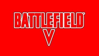 It's a hard knock Life - Battlefield V