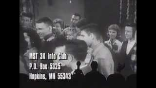 MST3K 0402 - The Giant Gila Monster