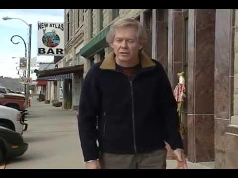 """Download """"Backroads of Montana: Episode 26 - Kilns & Kin"""" (2006)"""