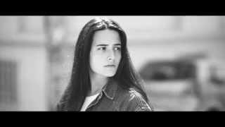 "Sma Rag Da ""Rooftop"" (Music Video)"
