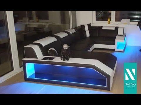 nativo m bel schweiz erfahrung immer wieder gerne youtube. Black Bedroom Furniture Sets. Home Design Ideas
