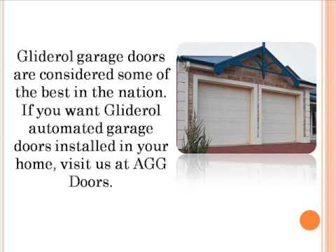 Affordable And Reliable Services That Agg Doors Offers Youtube