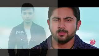 Bangla sad song 2018