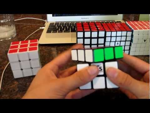 the-cubes-i-use
