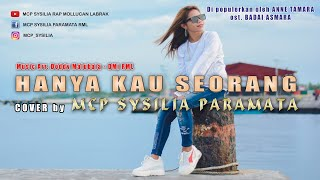 Download Lagu Sysilia Mcp Mp3
