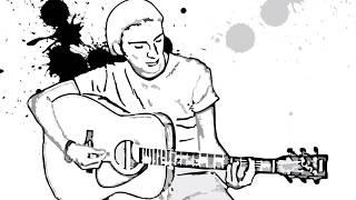 ??????? ???????? - ?????? | FM Records 2012