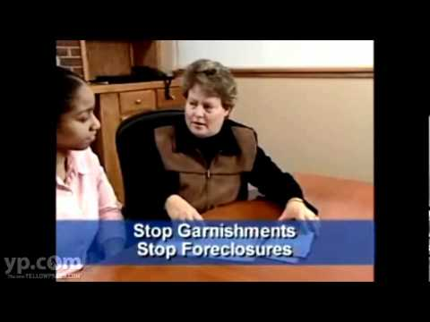 Columbus Lawyer Hamilton Karen E Attorney At Law