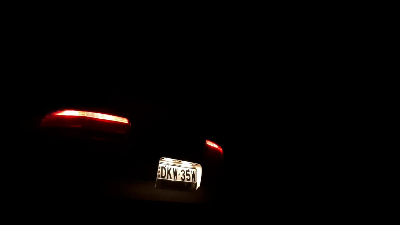 ☆ Nath's '91 1JZ Soarer ☆ - Mighty Car Mods Official Forum