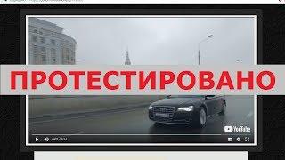 ЗАРАБОТОК НА ИГРАХ - ОТКРЫВАЕМ КЕЙСЫ на Cheapkeys.ru!! Готовый сайт(скрипт)