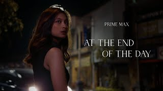 Gambar cover GSFF – Prime Max Pictures – At The End of The Day