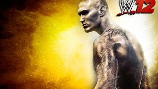How to Download and Install  WWE 12 [CheckGamingZone]