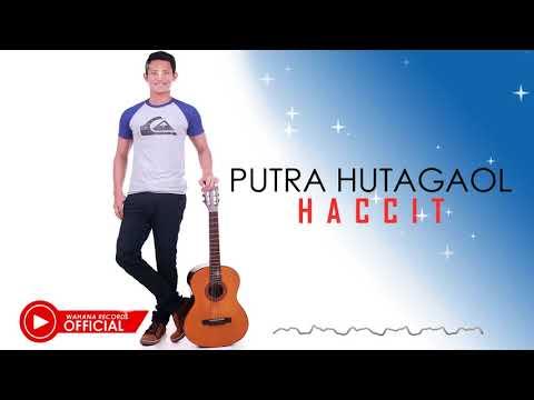 Putra Hutagaol - Haccit (Official Audio)