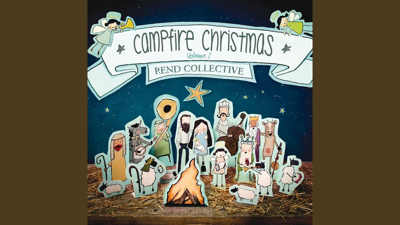 Merry Christmas Everyone - YouTube