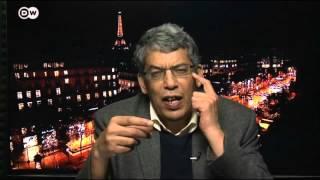 هل توقيت إعادة هيكلة جهاز المخابرات الجزائرية مناسب؟