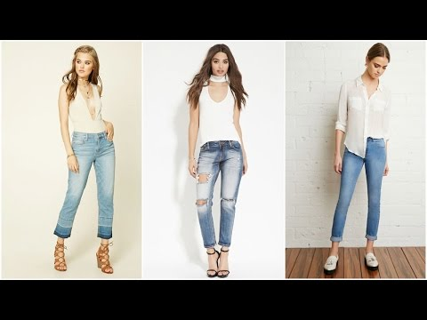 bea9f1eb5 صور أحدث صيحات البناطيل المشجرة :Photos latest fashion Trousers ...