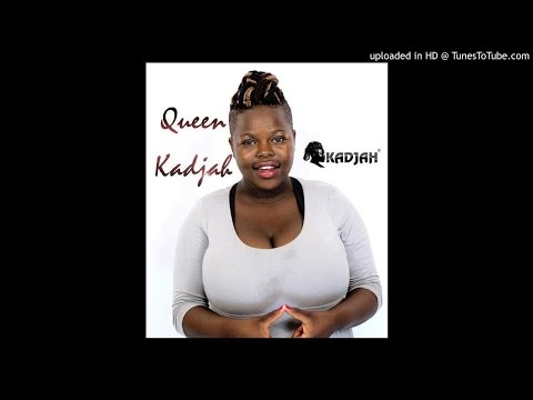 Kadjah - Mureza (Dancehall Party Riddim)