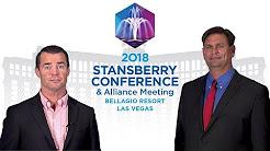 Stansberry Alliance 2018: Steve Sjuggerud, True Wealth