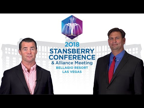 Stansberry Alliance 2018: Steve Sjuggerud, True Wealth