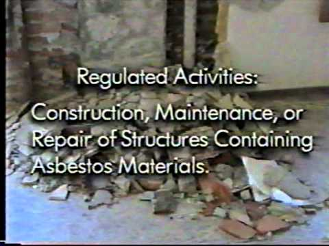 asbestos-awareness-safety-training