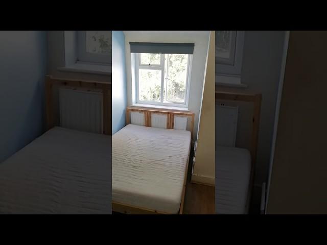 £800pcm / £185pw inc refurbished, one bed flat Main Photo