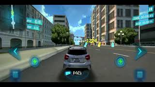 car games online|car driving games|online games|New car resing game|gamesreaction