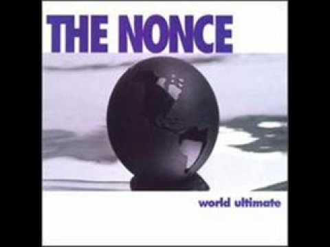 The Nonce - Mixtapes
