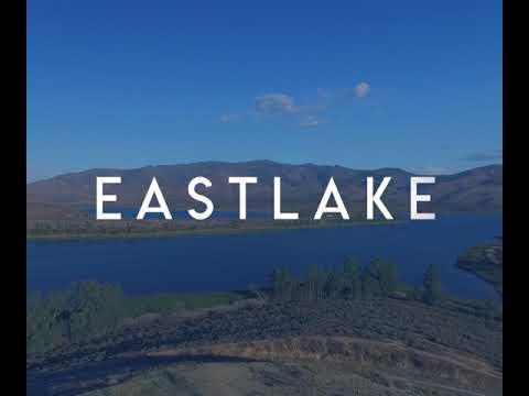 Eastlake Chula Vista The Place To Be.  CHULA VISTA EASTLAKE COMMUNITY, HOMES IN Eastlake