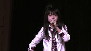 現在 9nine メンバー ライブ情報 https://9nine-fan.lespros.co.jp/ 9...