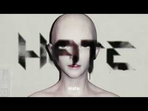5d8032330a1 Bianco Footwear SS18 Campaign | Hate is so 2018 - YouTube