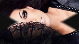[HD New Vocal Trance Mix 2011] Hookah Mini Sessions Episode 17