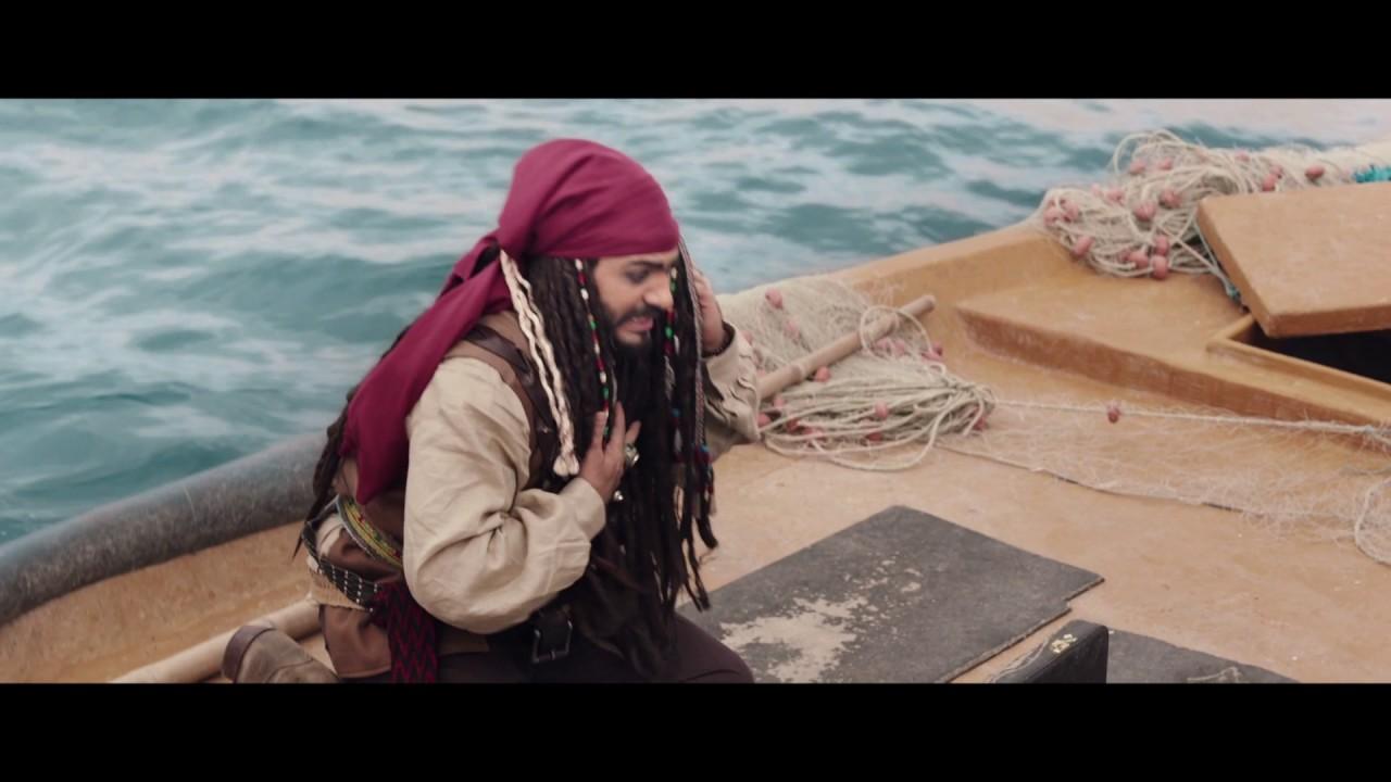 Tisbah Ala Khair Full Movie