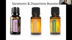 Essential Oils For Addiction - Physical (2 of 4)