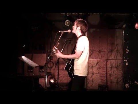 さよならダヴィンチ | Play For Kumamoto,Oita,Kyushu & You! From Tetsu Takano