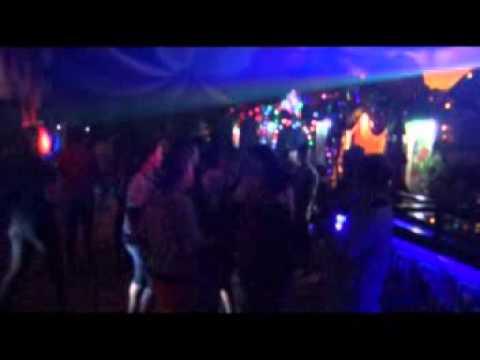 GOLDEN STAR Dj FERDINAND FEAT Dj Budy BUNGLON Live Present