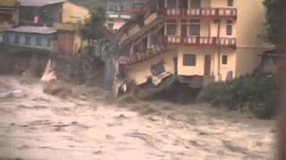 Mansoon rain attack in IDUKKI -  Kerala Share it  Subscribe us for more..