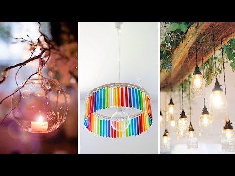 diy-room-decor!-25-diy-amazing-girls-room-decor-ideas-for-teenagers-2019