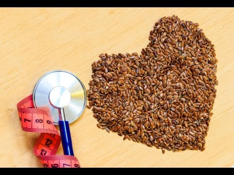 How to Lower High Cholesterol with Diet