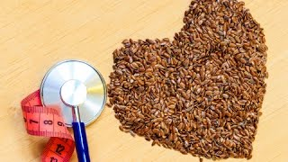 How Lower High Cholesterol