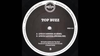 Top Buzz - Livin