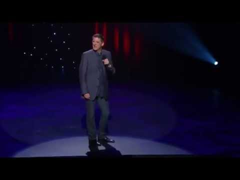 Craig Ferguson Stan Up Special   Stand Up   Stand Up Show   Stand Up Comedy