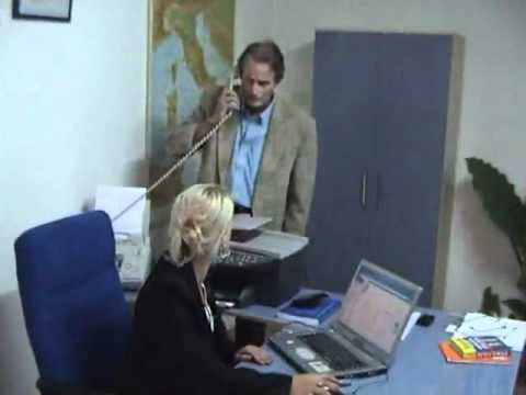 Agentia Riccardeal - Selectie,recrutare si plasare forta de munca in Italia
