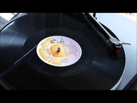 """Heavy D & The Boyz - Is It Good To You (Untouchables """"Westside"""" Remix) Vinyl"""