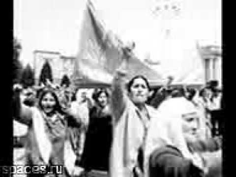 «До похорон русского языка в бывшем СССР еще далеко