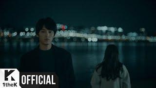 [MV] Hong Jae Mok(홍재목) _ nothing story(아무것도 아닌 이야기)