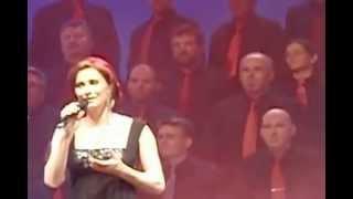 Pia Douwes - Ich weine nicht mehr