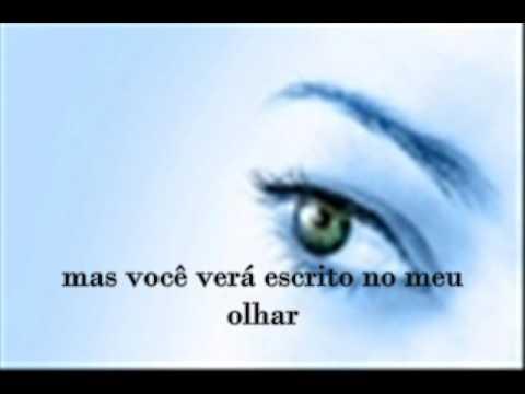 Bruna Karla- Jamais deixarei você