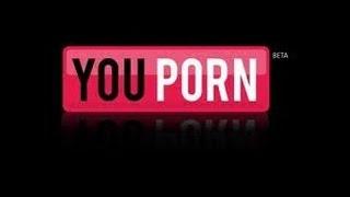 Porno  sur YouPorn