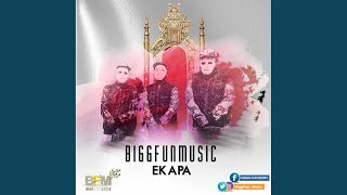 EKapa (Original Mix)